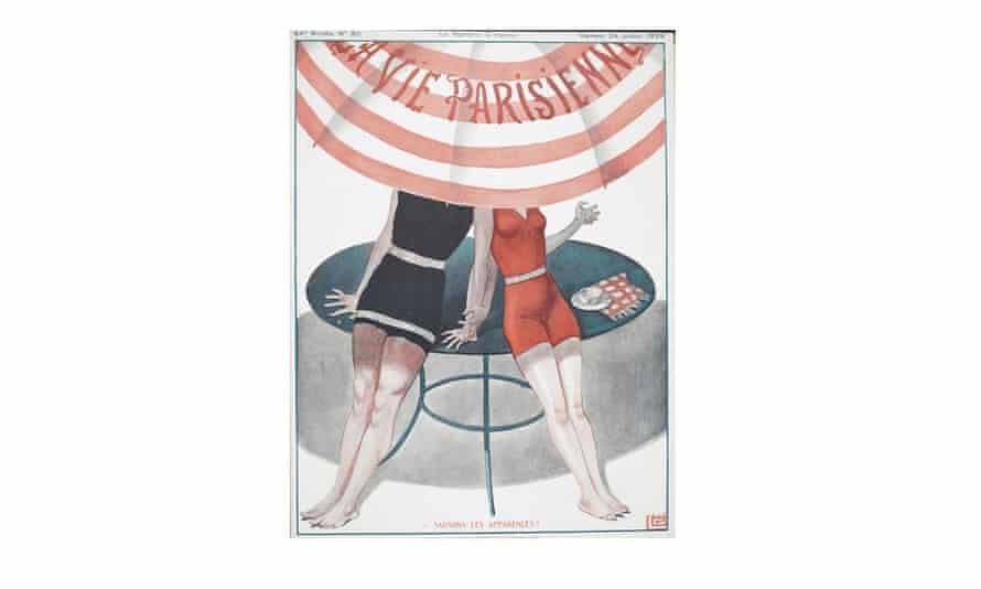 British Library prints