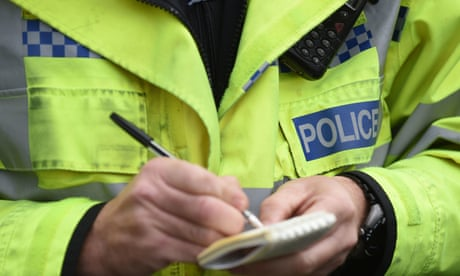 Ministers criticised after plans for council tax rise to fund police