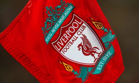 Liverpool fan taken to hospital with head injuries after assault in Naples