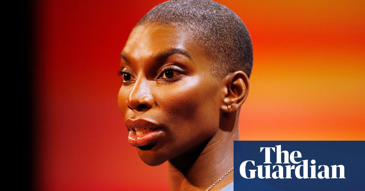 Misfits: A Personal Manifesto by Michaela Coel review – a remarkable talent