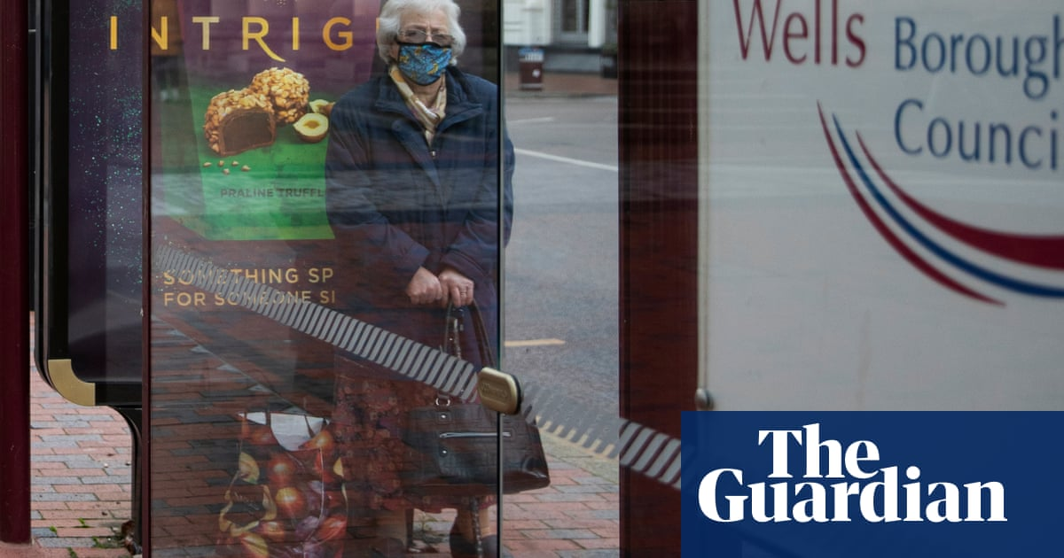 End to Covid rules for England 'leaves 3.8m vulnerable people feeling abandoned'
