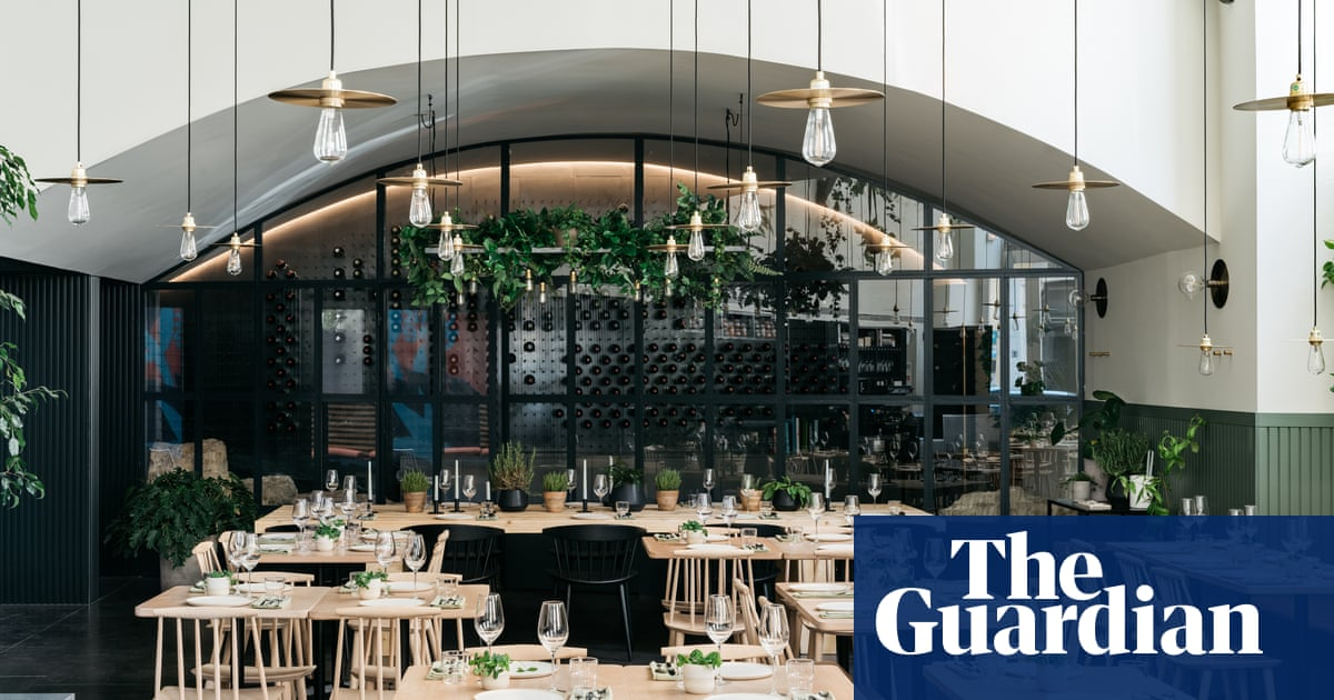 The best of Lisbon's new restaurants | Travel | The Guardian Old House Restaurant Designs Html on old house menu, old cafe, old house theater, old house school, old house on the lake, coffee shop restaurant, old house pool, old house exterior, old house room, old western restaurants, jubilee restaurant, old house farm, old house spa, gas station restaurant, old house honey, old house on beach, old house construction, old house front view, old house shutter, church restaurant,