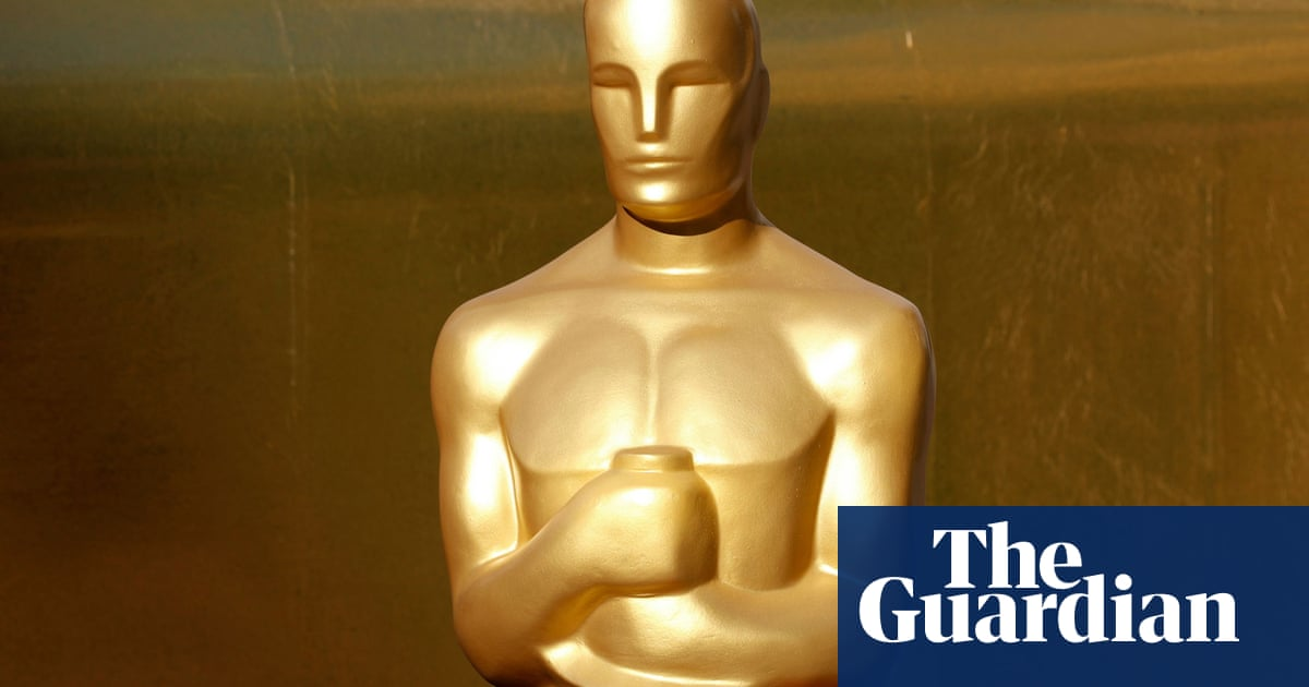 Oscars in talks to use BFI Southbank for Academy Awards show