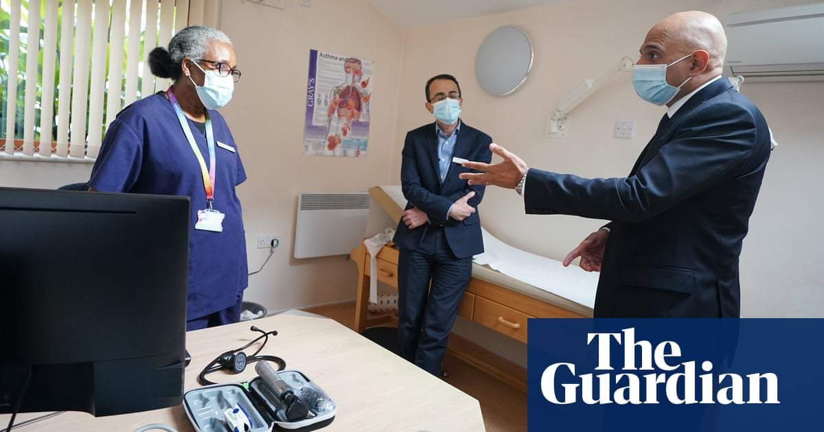 'It is with a heavy heart that I leave' – why the unrelieved pressure is pushing GPs to quit