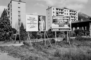 """In Grenoble (1981) 'I believe that the ability to produce rather than consume meanings, the ability to think otherwise – ways of thinking not encouraged by the imperative to commodity production, ways condemned as """"a waste of time"""" – is fundamental to the goal of a truly, rather than nominally, democratic society'"""