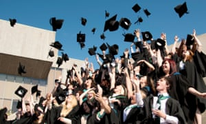 Women with master's degrees paid less than men without them in England