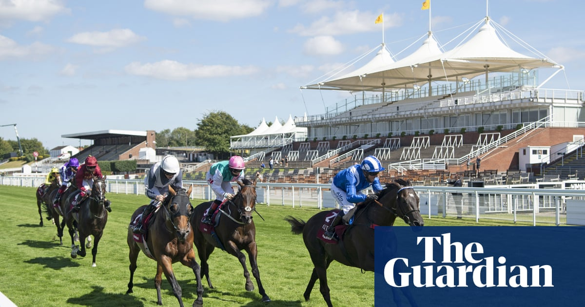 Mohaather produces devastating finish to win dramatic Sussex Stakes
