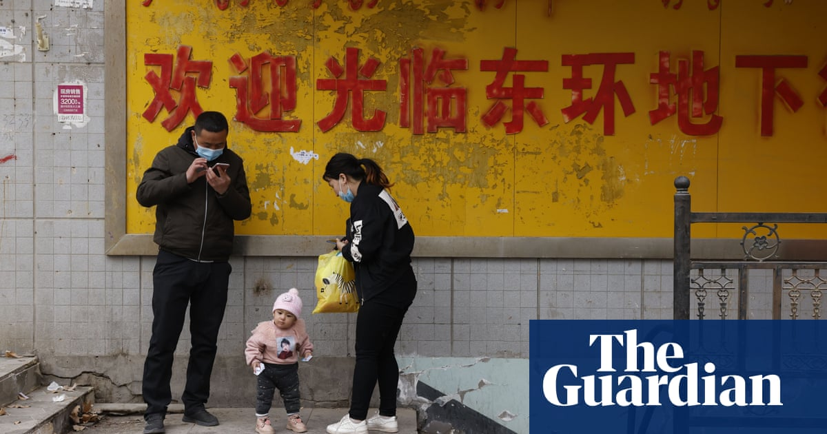 France investigates fashion brands over forced Uyghur labour claims
