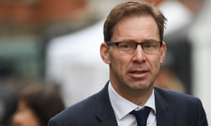 Conservative Party MP Tobias Ellwood told Australian radio that 'it is really difficult to understand what leave really means'.