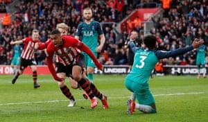 Valery gets a goal back.