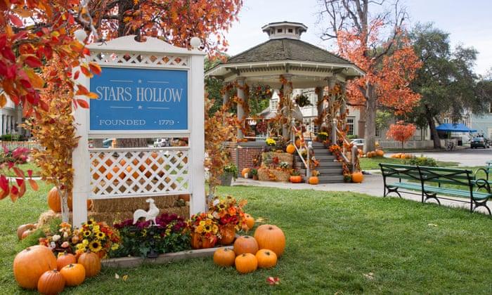 pumpkin full movie 2002 online