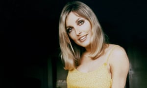 Collection of Sharon Tate's personal items to go on display in