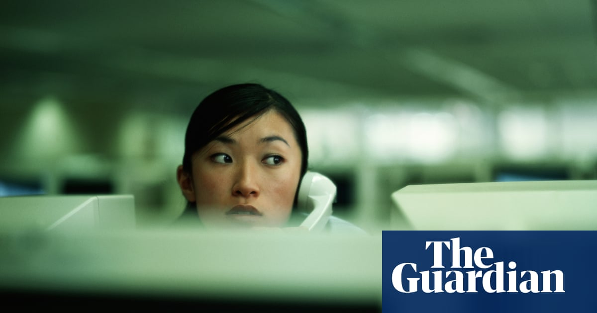 'Epidemic of time theft': Australians work two months' unpaid overtime a year