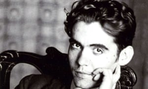 Federico García Lorca was killed by a fascist death squad in the early days of the Spanish civil war in 1936.