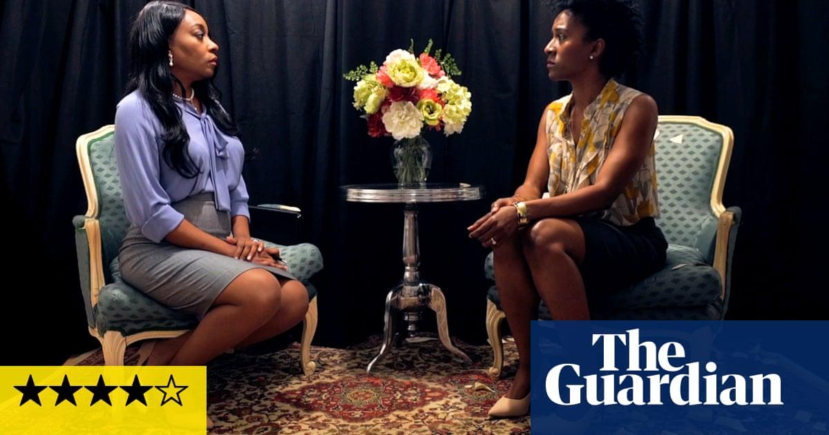 Duchess! Duchess! Duchess! review – Meghan inspires explosive drama