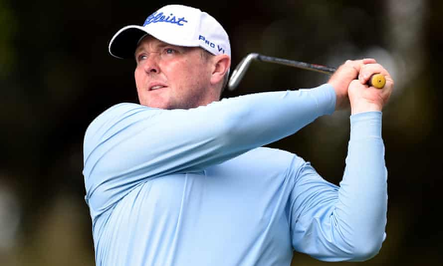 Jarrod Lyle died on Wednesday and reached a career-high 142nd in the world.