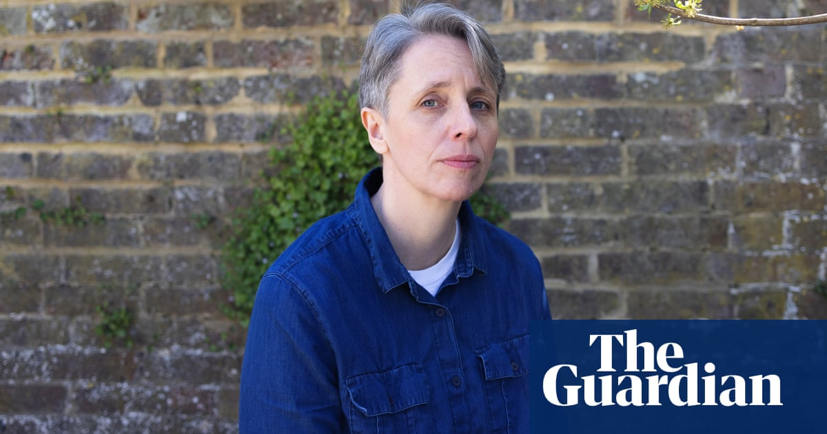 Sussex professor resigns after transgender rights row