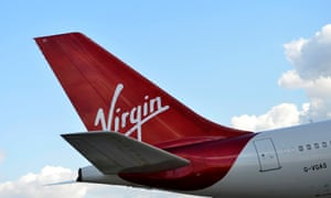Virgin Atlantic chairman Sir Richard Branson co-founded the Carbon War Room, which since 2009 has operated as a non-profit organisation aimed at speeding up the adoption of cleaner, low-emissions technology by businesses.