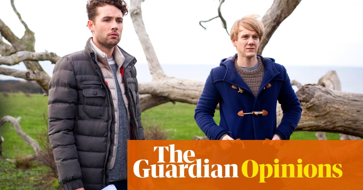 How Please Like Me became one of TV's most honest and