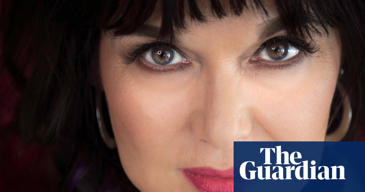 Heart singer Ann Wilson: 'Success was a Faustian bargain we made'