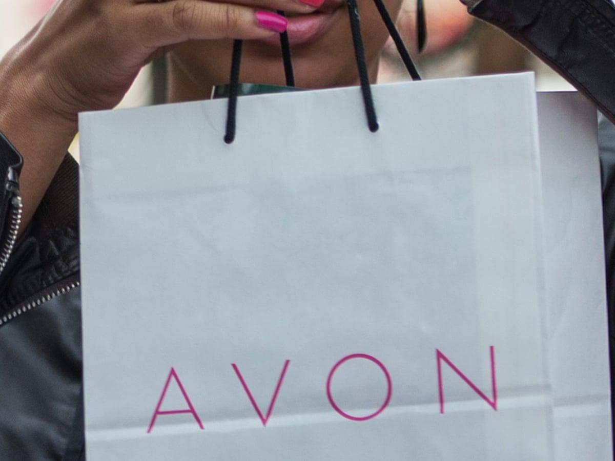 How To Buy Avon During Lockdown