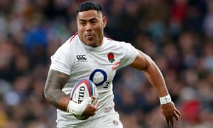Manu Tuilagi will stay at Leicester meaning he will be available for England at the World Cup.