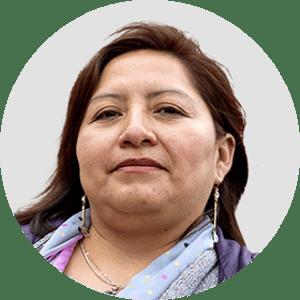 Susana Benavides