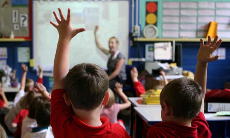 More than half of parents polled said they looked at Ofsted ratings when choosing a school, but even more said this was less important than the school's location or reputation.
