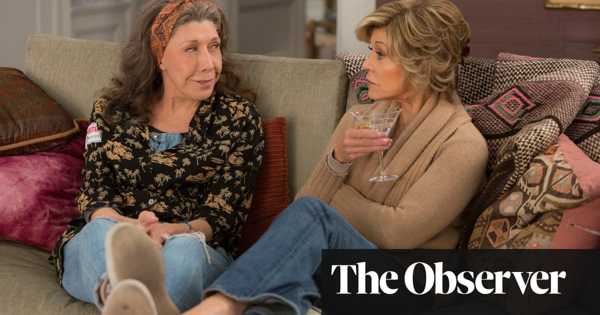 The biggest financial risk for women today embarking on a the biggest financial risk for women today embarking on a relationship life and style the guardian solutioingenieria Choice Image