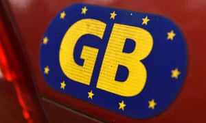 GB: useful, perhaps, for clueing BUGBEAR, HERRINGBONE or DINGBAT ,