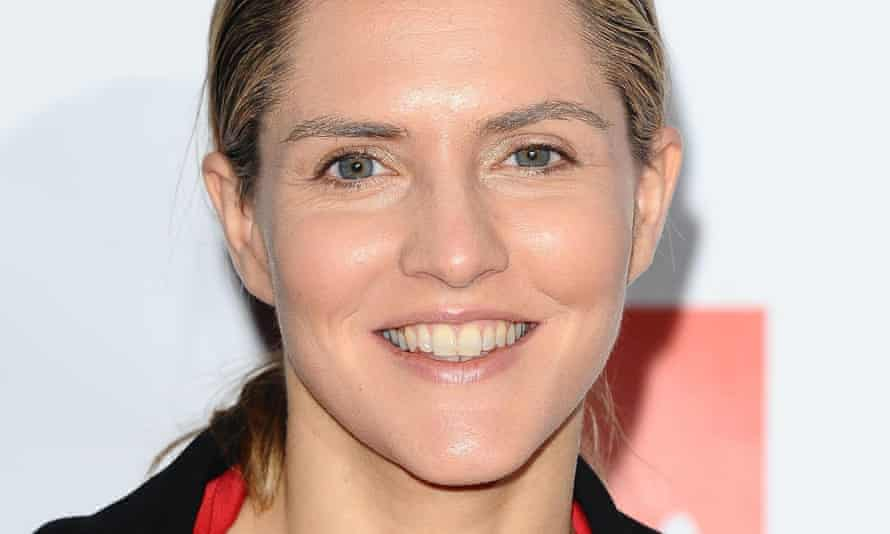 Louise Mensch is to launch a rightwing website for Rupert Murdoch's News Corp