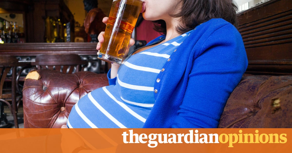 Is It Safe To Drink During Pregnancy Life And Style The Guardian - 18 pictures that prove youre the worst person ever when drunk