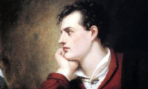 Lord Byron believed Portsmouth a prize 'fool of an earl' but not insane.