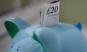 Lifetime Isa proving popular as young savers rush to snap