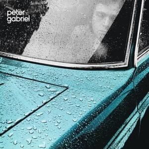 Peter Gabriel, Peter Gabriel, 1977