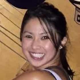 Michelle Vo a victim of Las Vegas shooting
