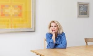 Laura Cumming: 'a scrupulous work of storytelling'.