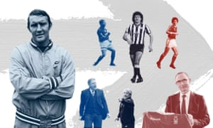 Malcolm Allison, Ally McCoist and Kevin Keegan have returned to manage their former clubs with differing degrees of success