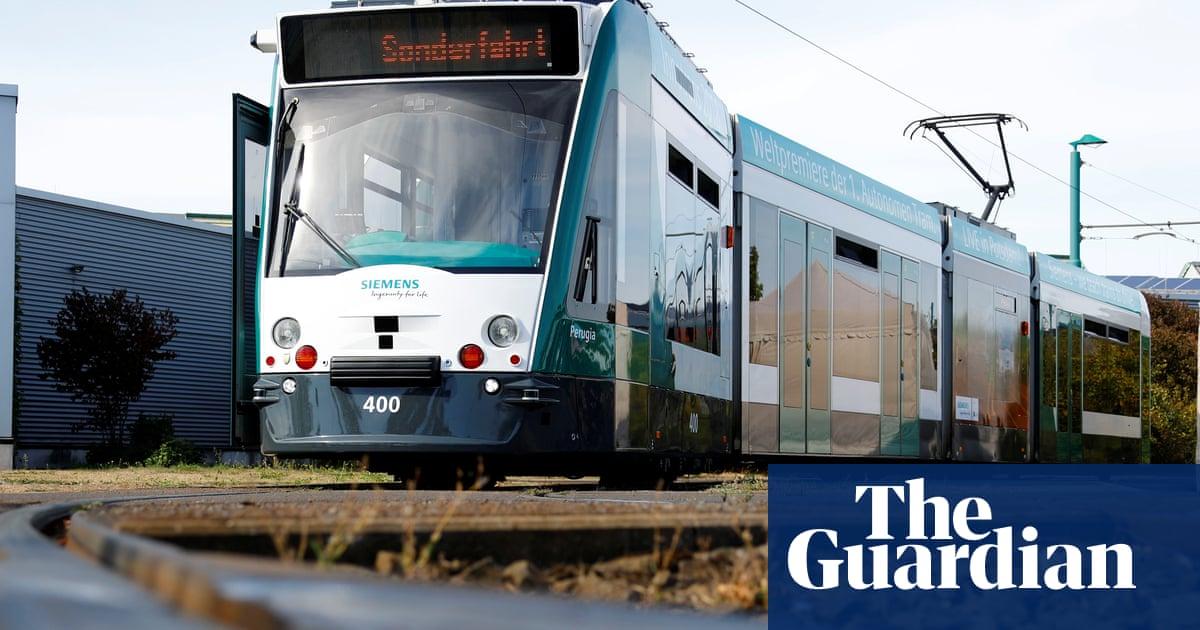 video-seks-tramvae-elizaveta-boyarskaya-ero-foto