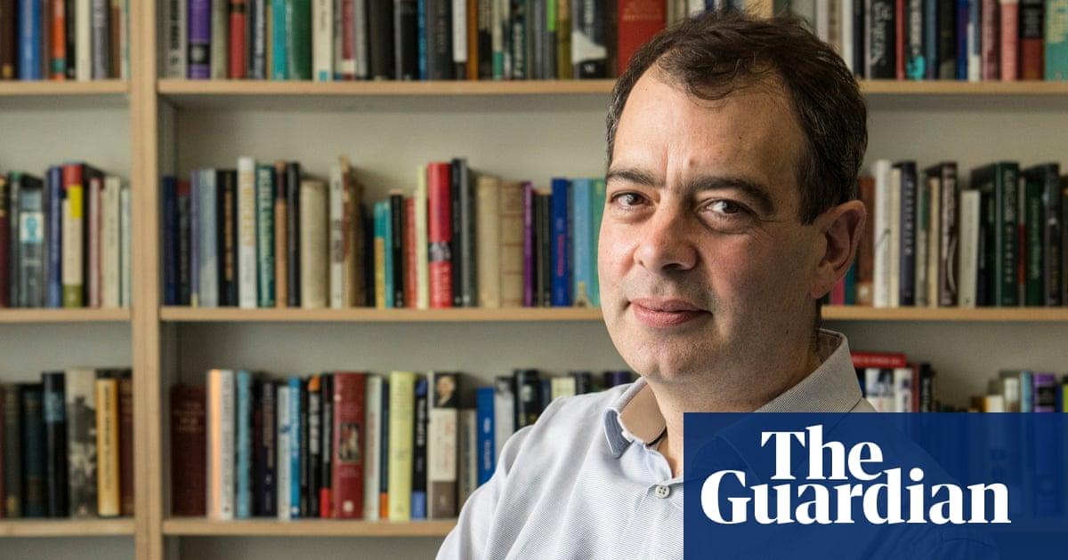 Give six-year-olds the vote, says Cambridge University academic