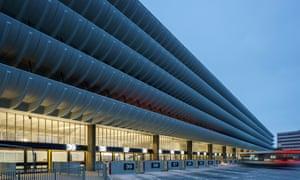"Image result for bus station preston"""