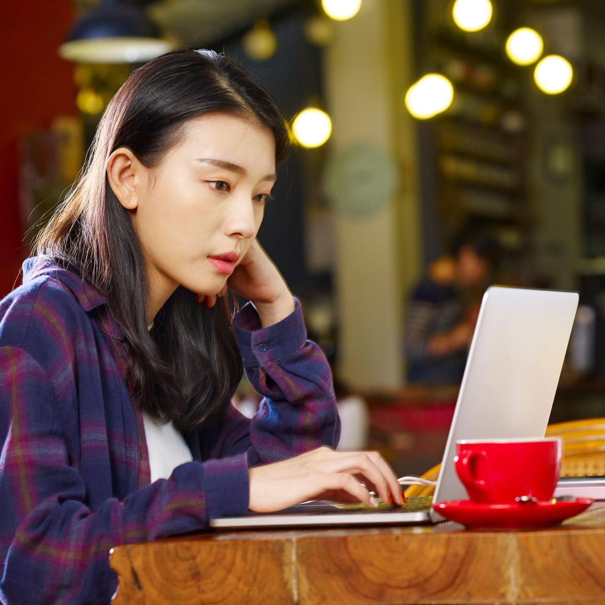 What S The Best Laptop For A Student For Under 500 Laptops The Guardian