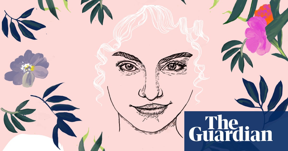 How Jane Austen's Emma changed the face of fiction | Books