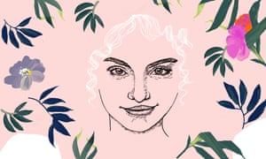 Illustration by Susie Hogarth.