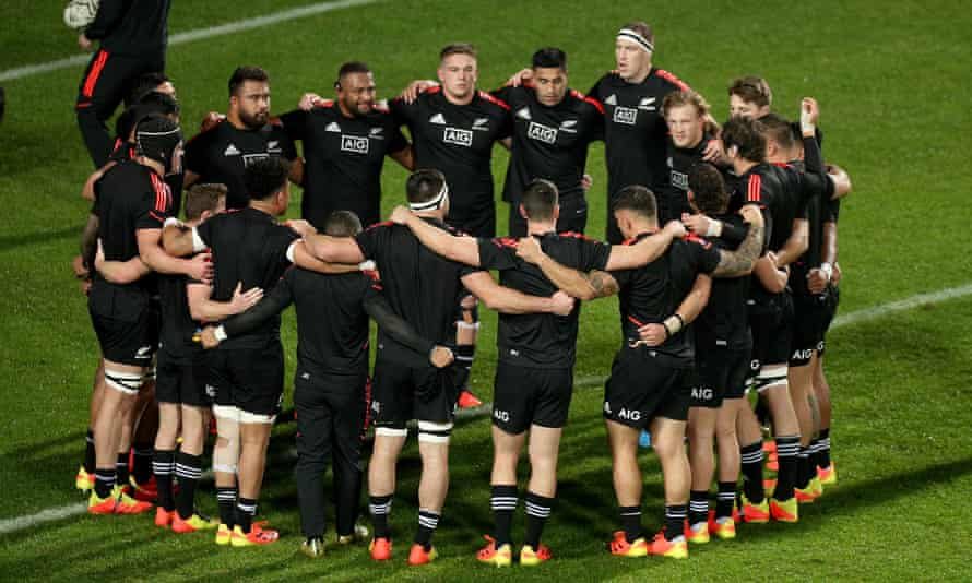 Greenpeace has slammed New Zealand Rugby's six-year deal with petro-chemical company Ineos.