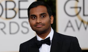 I keep hearing that men who have behaved like Ansari have done nothing wrong.
