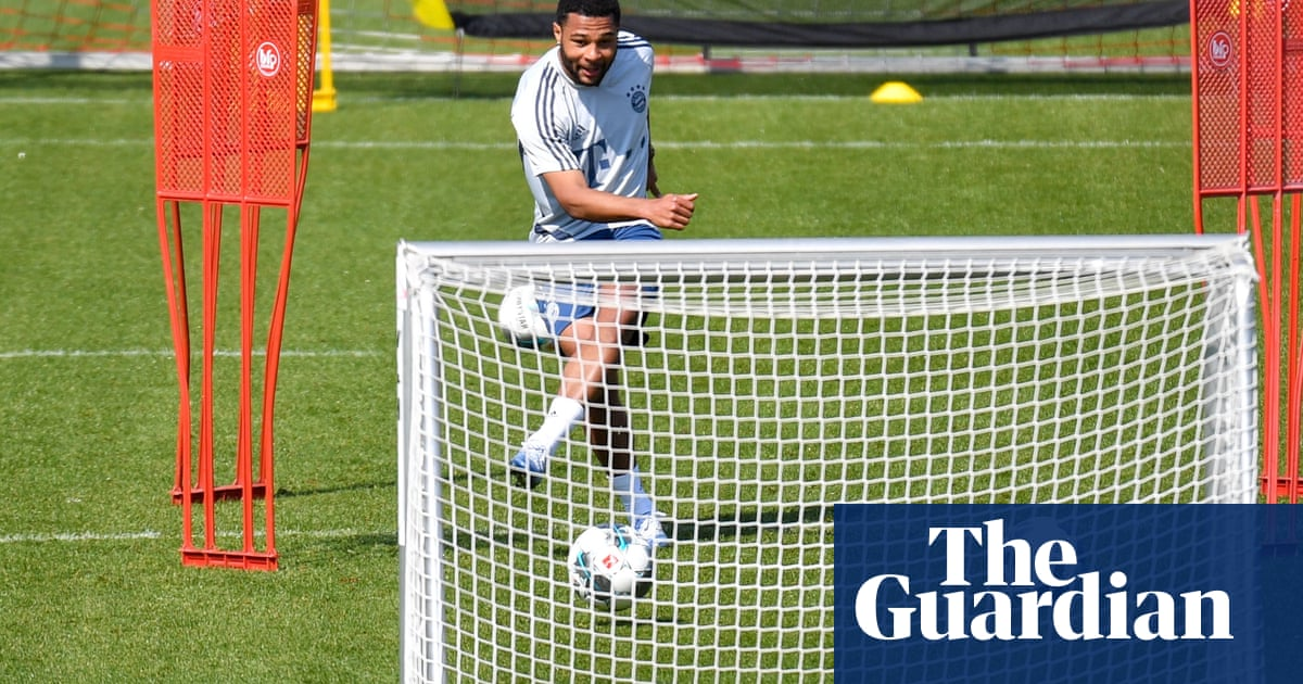 How to restart the season and Raddy Antics legacy – Football Weekly Extra
