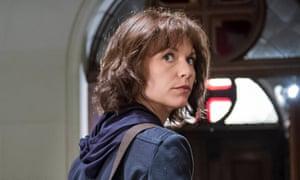 Homeland recap season five, episode eight – All About ...