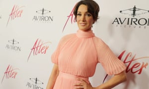 Jennifer Beals: is Los Angeles ready for her mayoral bid?