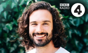The Joe Wicks Podcast.